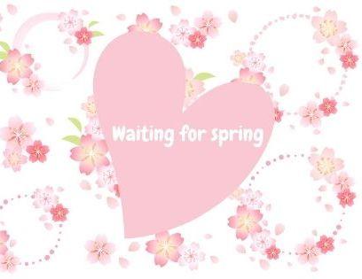 春【アイロンビーズ簡単図案】まとめ